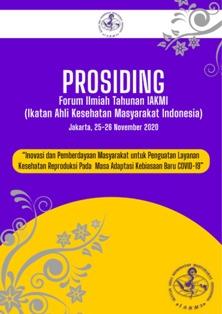 Kemampuan Koping dan Penurunan Kualitas Hidup Individu di Era Pandemik Covid-19 di Jakarta Timur dan Wilayah Sekitarnya